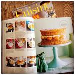 Cuisine - March 2015