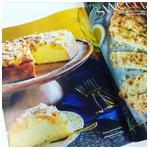 Cuisine Magazine Sept 16