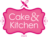 Cake and Kitchen