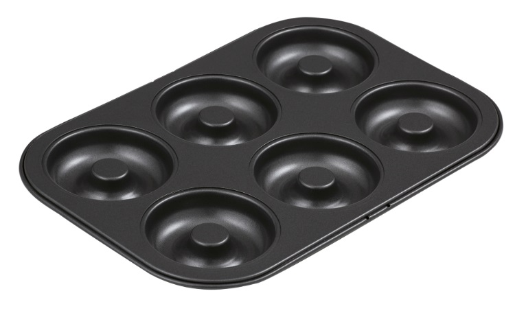 Wilton Donut Pan