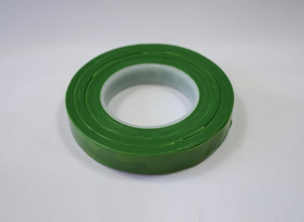 Green Parafilm Tape - 12mm