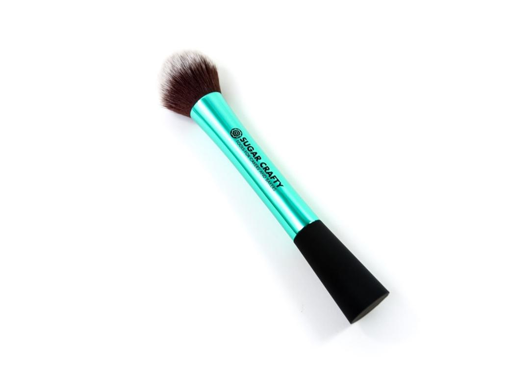 Lushes Lustre Brush by Sugar Crafty