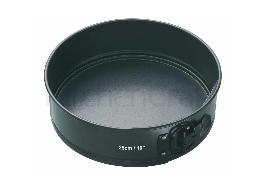 Master Class Spring Form Cake Pan - 25cm