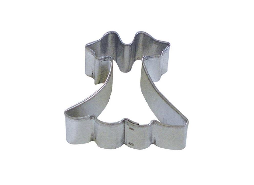 Mini Cookie Cutter - Dress