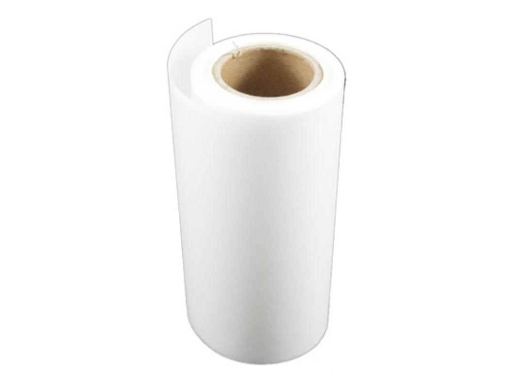 Baking Paper Mini Roll 12cm x 25m