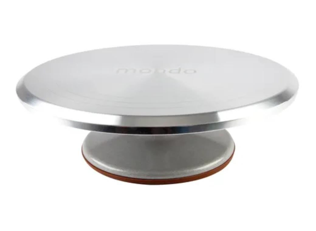 Mondo Professional Turntable