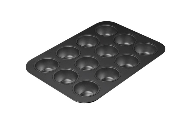 Chicago Commercial Muffin Pan