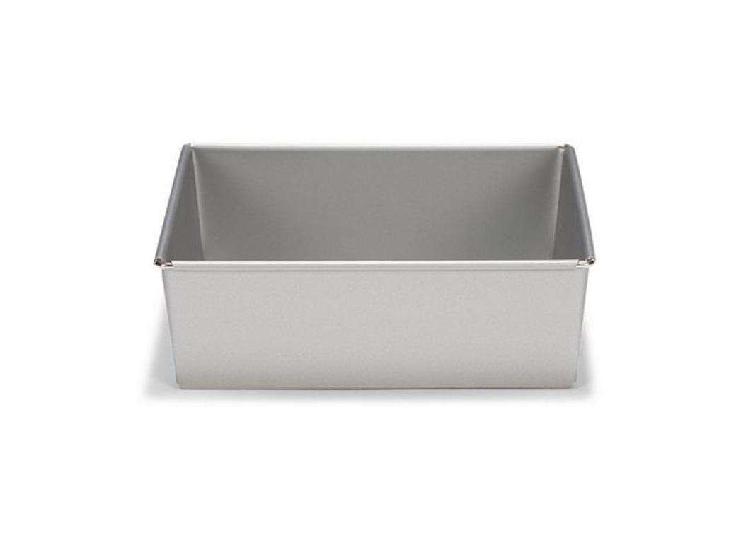 Patisse Square Cake Pan - 21cm