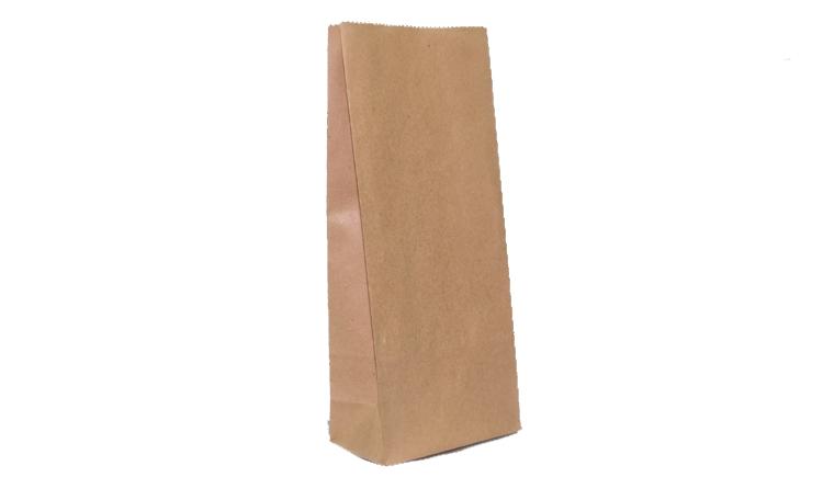 Kraft Treat Bags