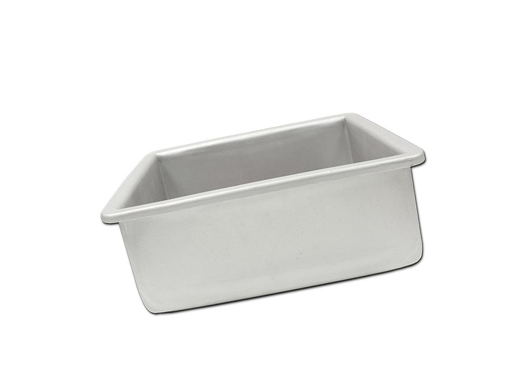 Fat Daddio S Square Extra Deep Cake Pan 8x4 Inch