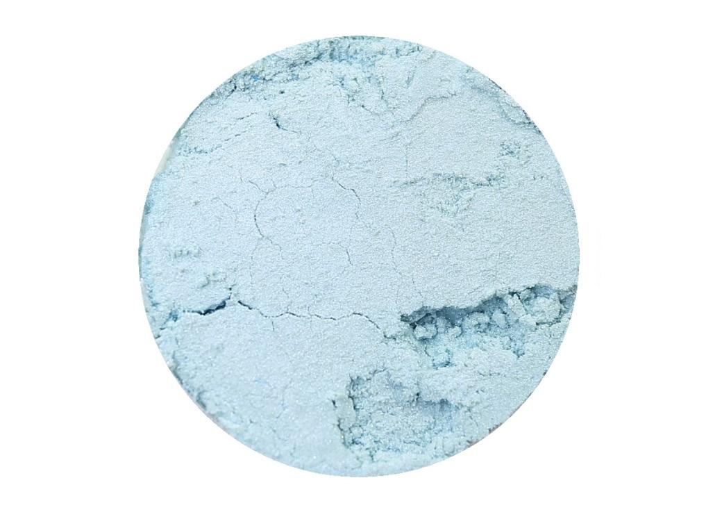 Rolkem Blush - Pastel Blue