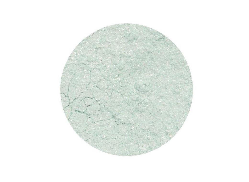 Rolkem Chiffon Dust - Teal