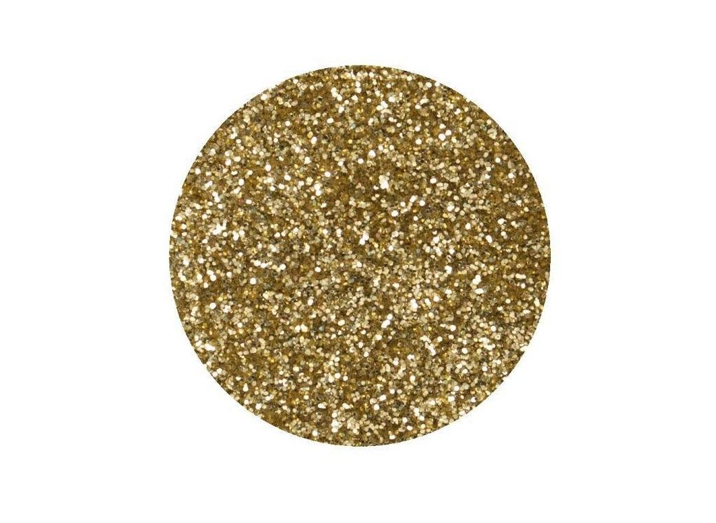 Rolkem Crystals - Gold