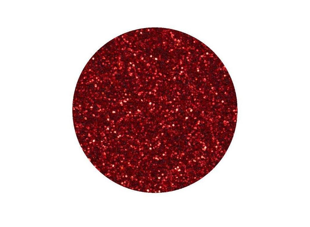 Rolkem Crystal Dust - Red