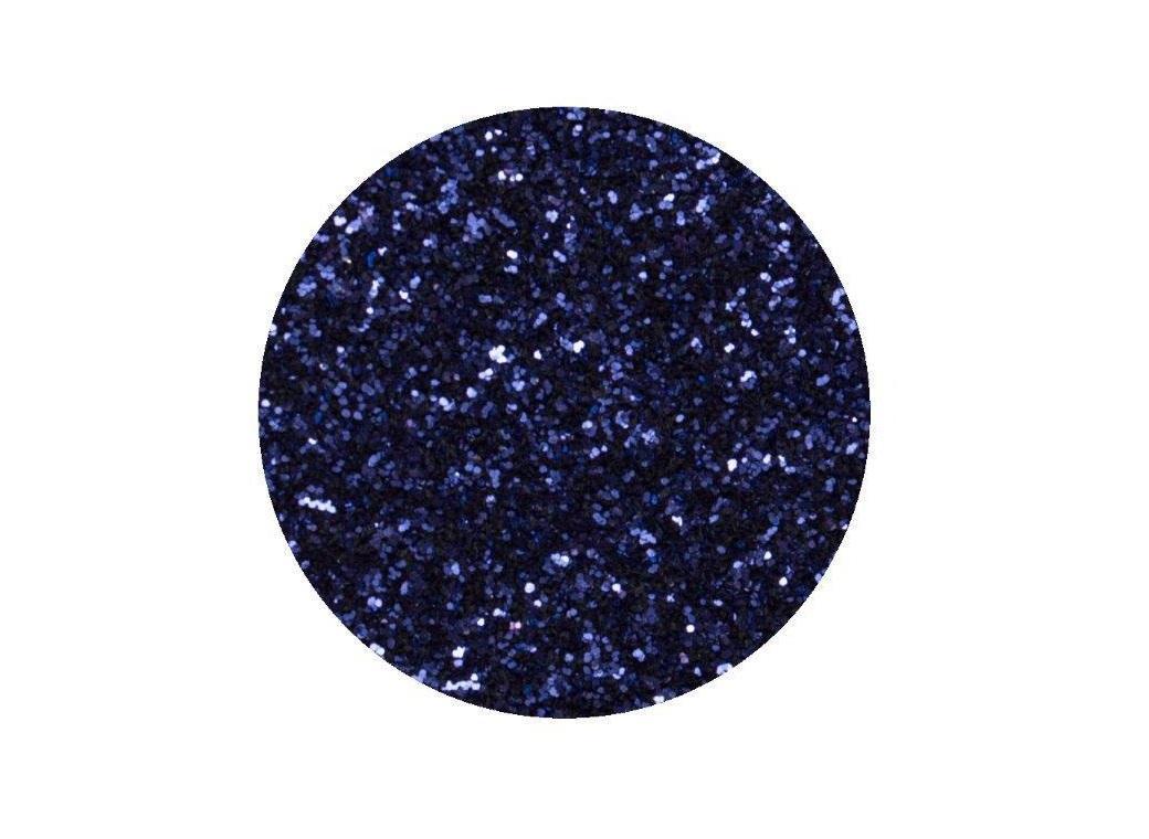 Rolkem Crystal Dust - Violet