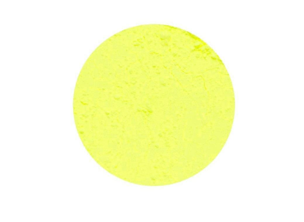 Rolkem Lumo - Lunar Yellow