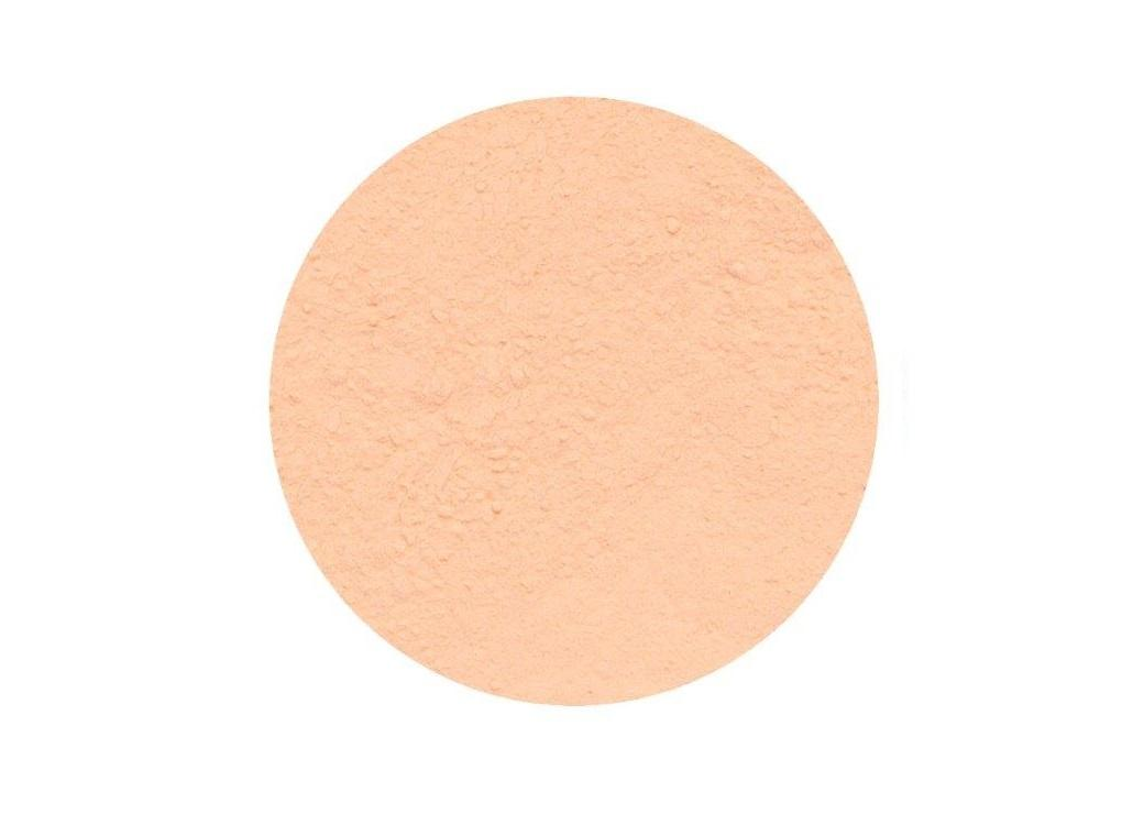 Rolkem Rainbow Spectrum Dust - Apricot