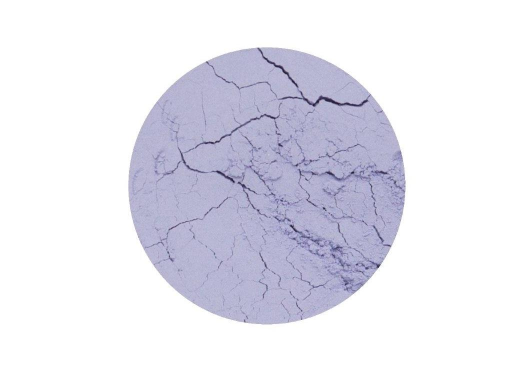 Rolkem Rainbow Spectrum Dust - Lavender