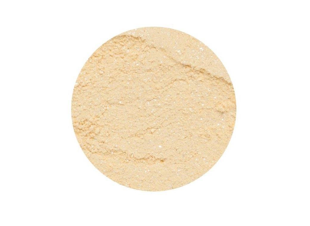 Rolkem Sparkle Dust - Ivory