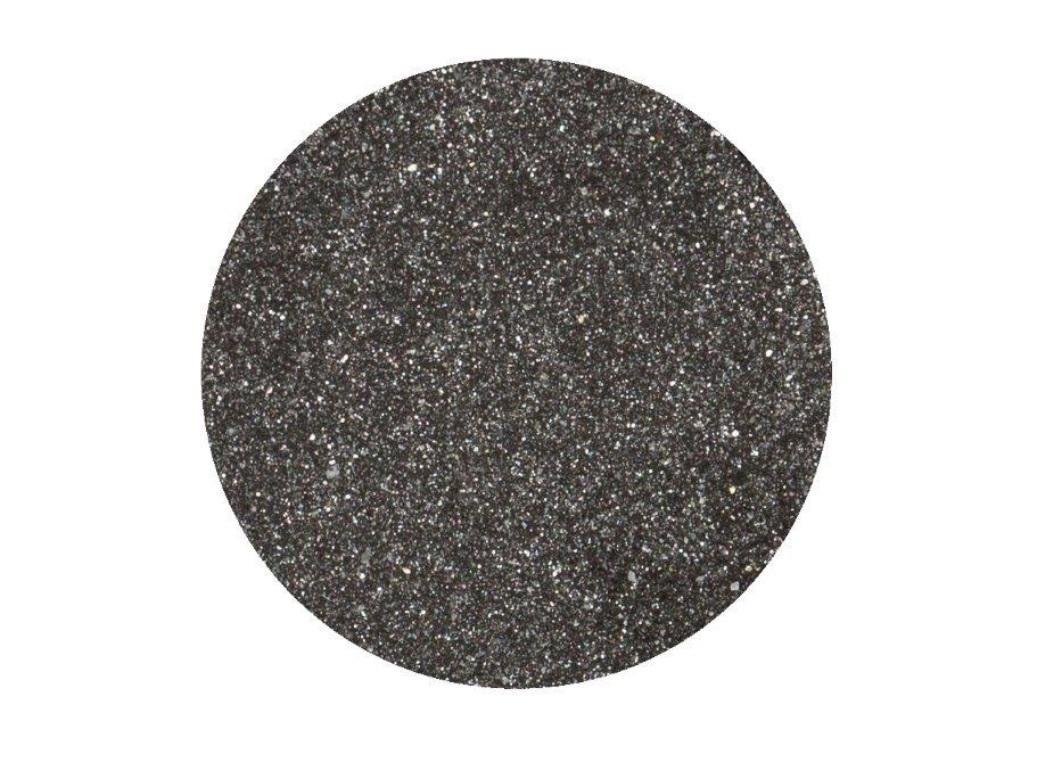 Rolkem Super Dust - Black