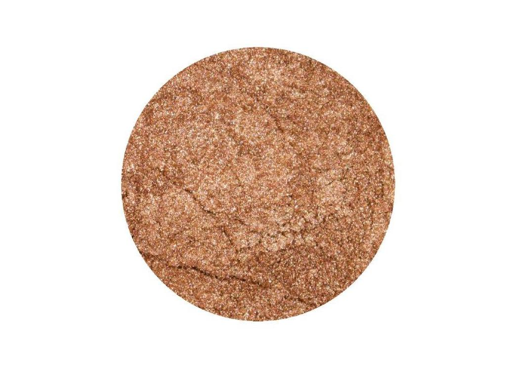 Rolkem Super Dust - Bronze