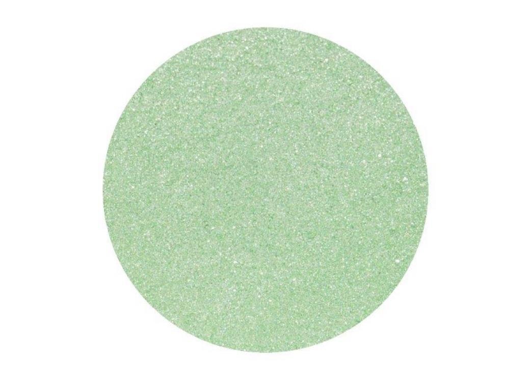 Rolkem Super Dust - Green