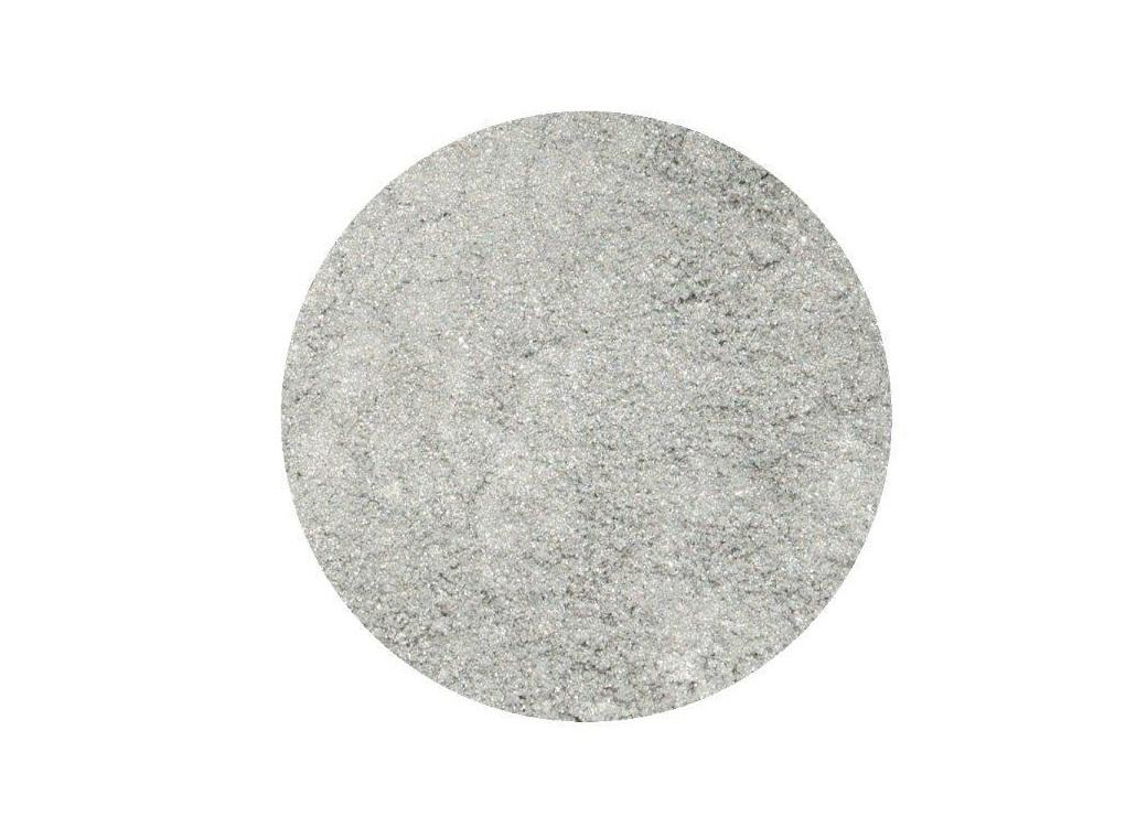 Rolkem Super - Silver
