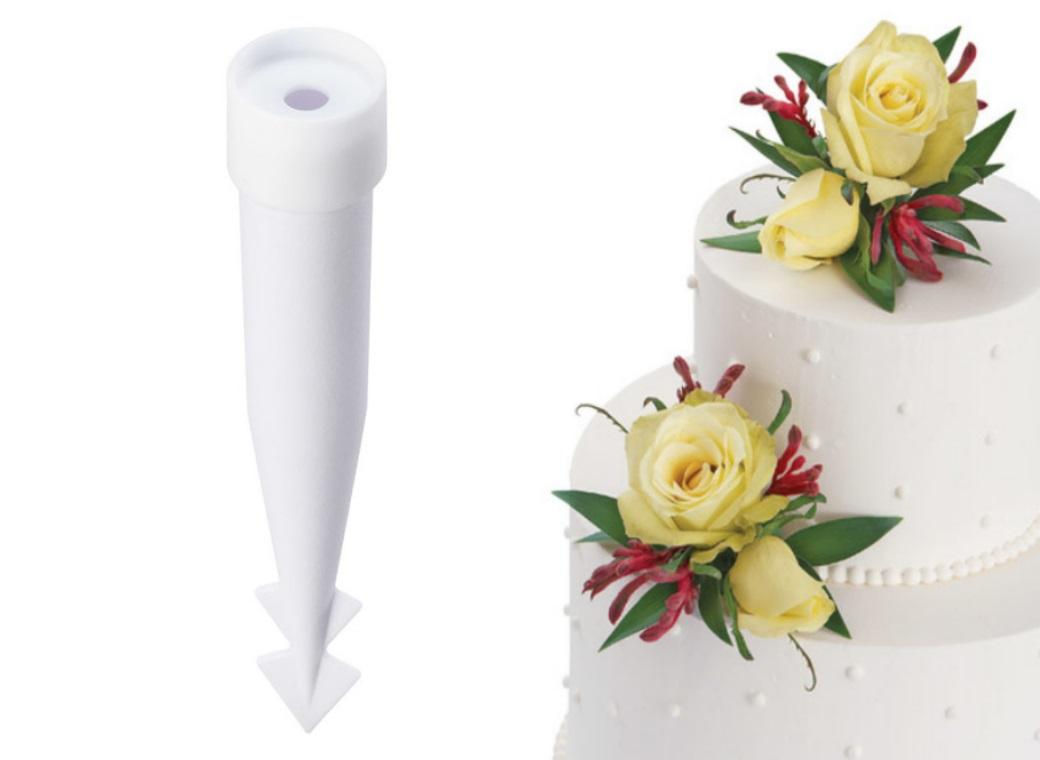 Wilton Flower Spike Set - 6pce